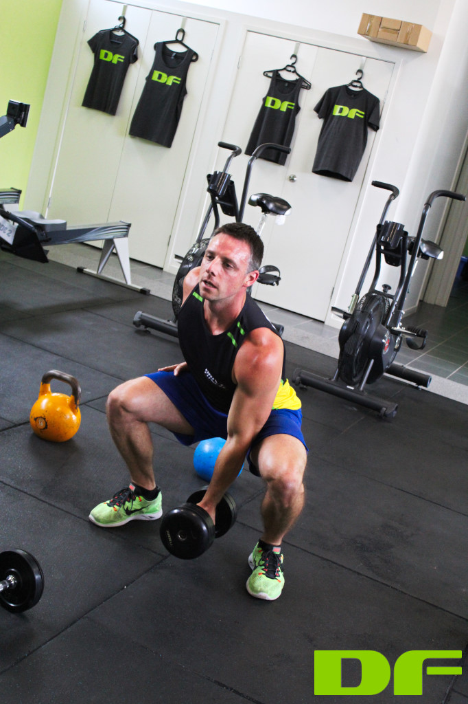 Personal-Trainer-Brisbane-Drive-Fitness-Team-Workout-69.jpg