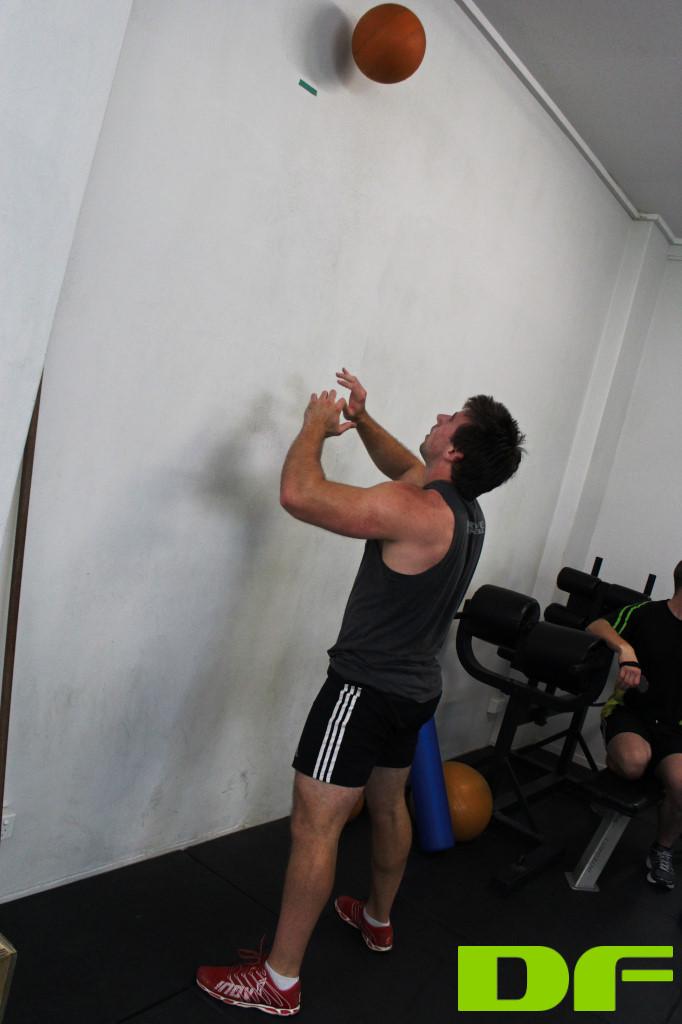 Personal-Trainer-Brisbane-Drive-Fitness-Team-Workout-71.jpg