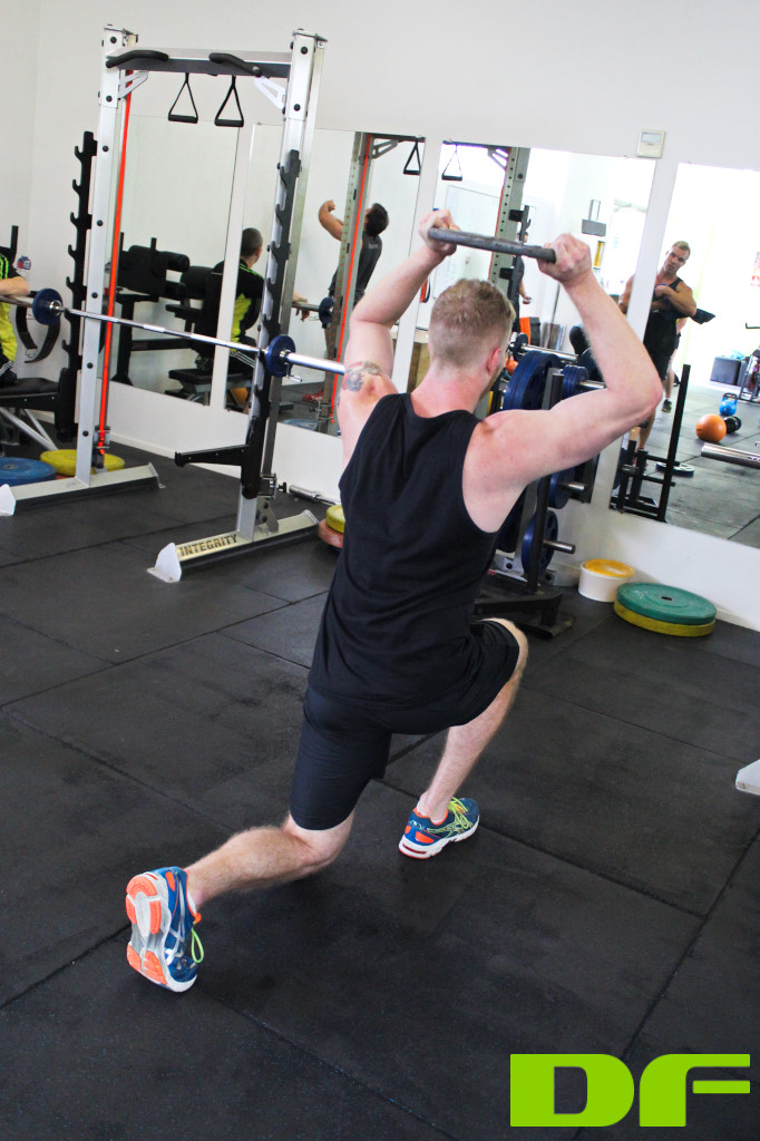 Personal-Trainer-Brisbane-Drive-Fitness-Team-Workout-73.jpg