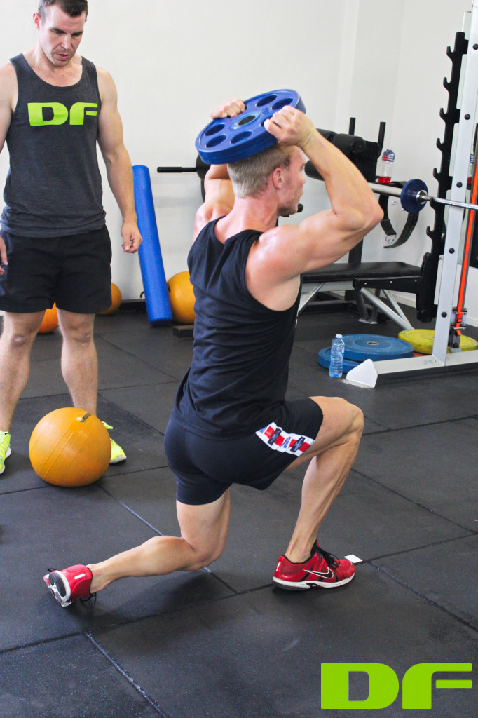 Personal-Trainer-Brisbane-Drive-Fitness-Team-Workout-76.jpg