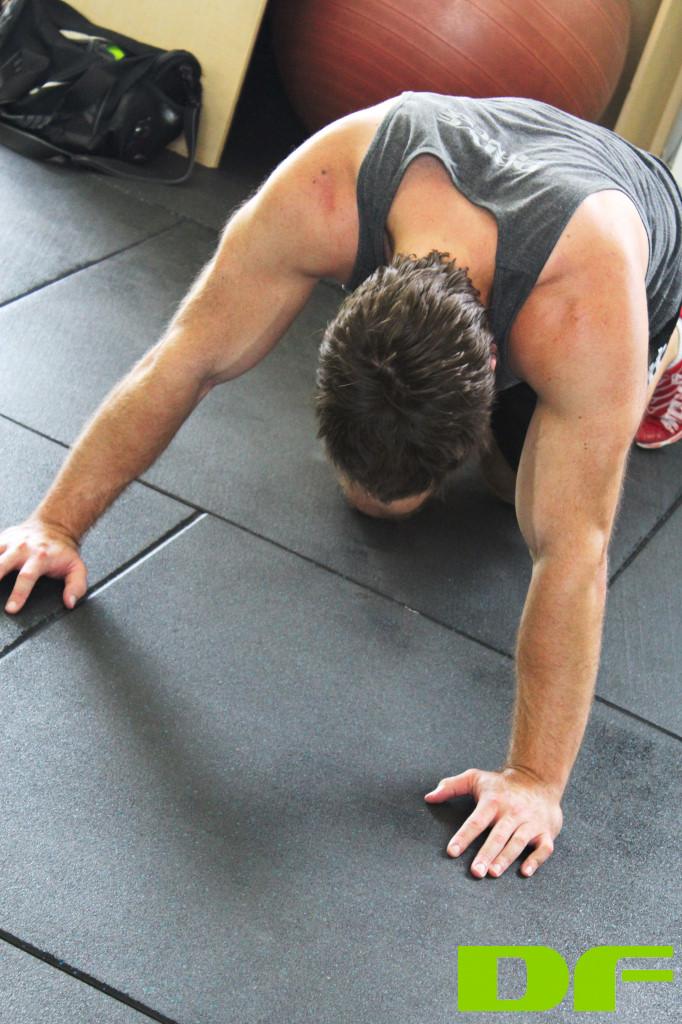 Personal-Trainer-Brisbane-Drive-Fitness-Team-Workout-77.jpg