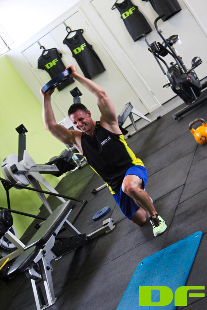 Personal-Trainer-Brisbane-Drive-Fitness-Team-Workout-81.jpg
