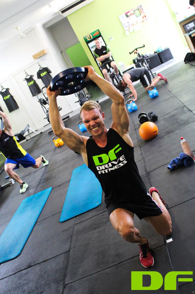 Personal-Trainer-Brisbane-Drive-Fitness-Team-Workout-82.jpg