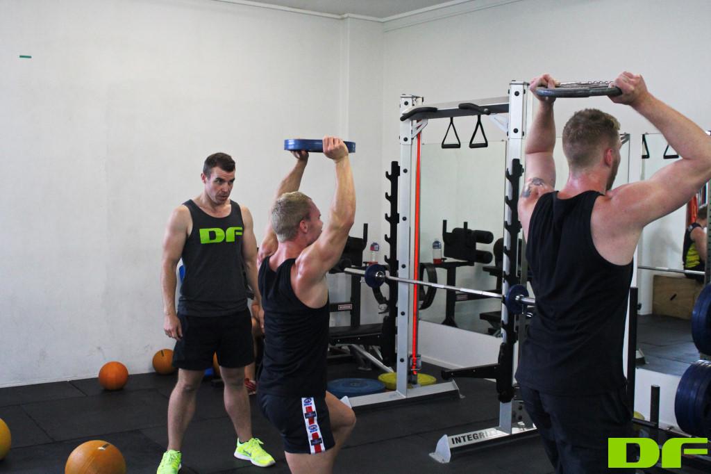 Personal-Trainer-Brisbane-Drive-Fitness-Team-Workout-83.jpg
