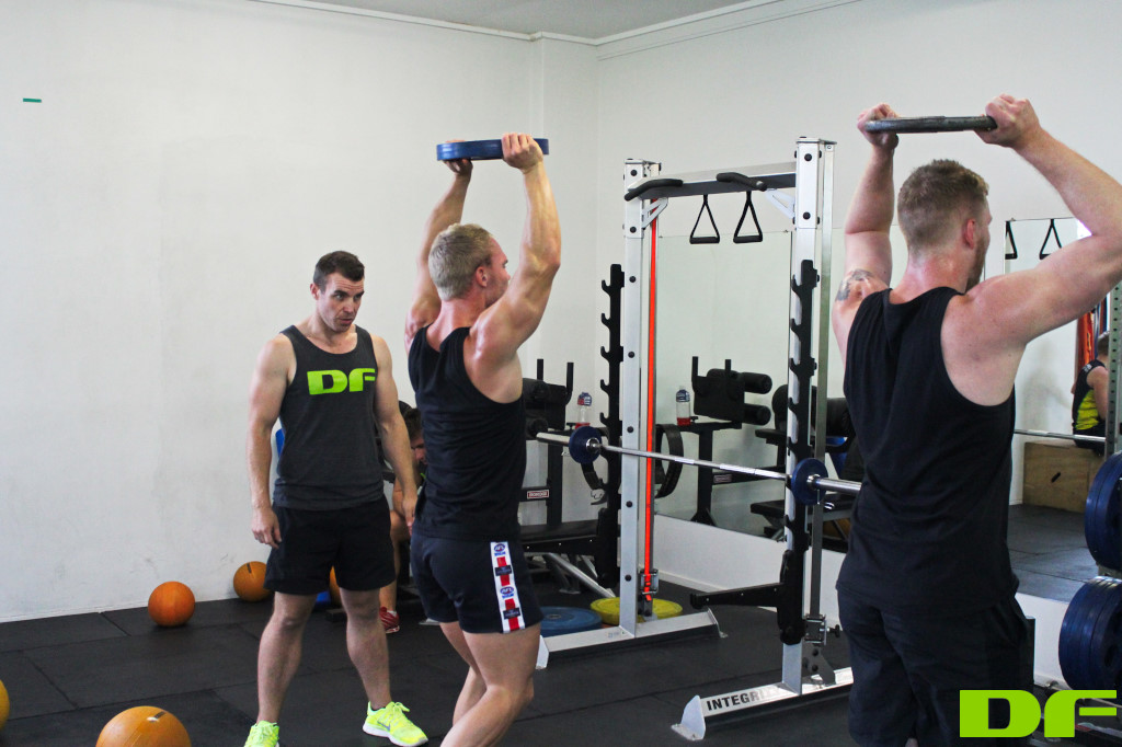 Personal-Trainer-Brisbane-Drive-Fitness-Team-Workout-84.jpg