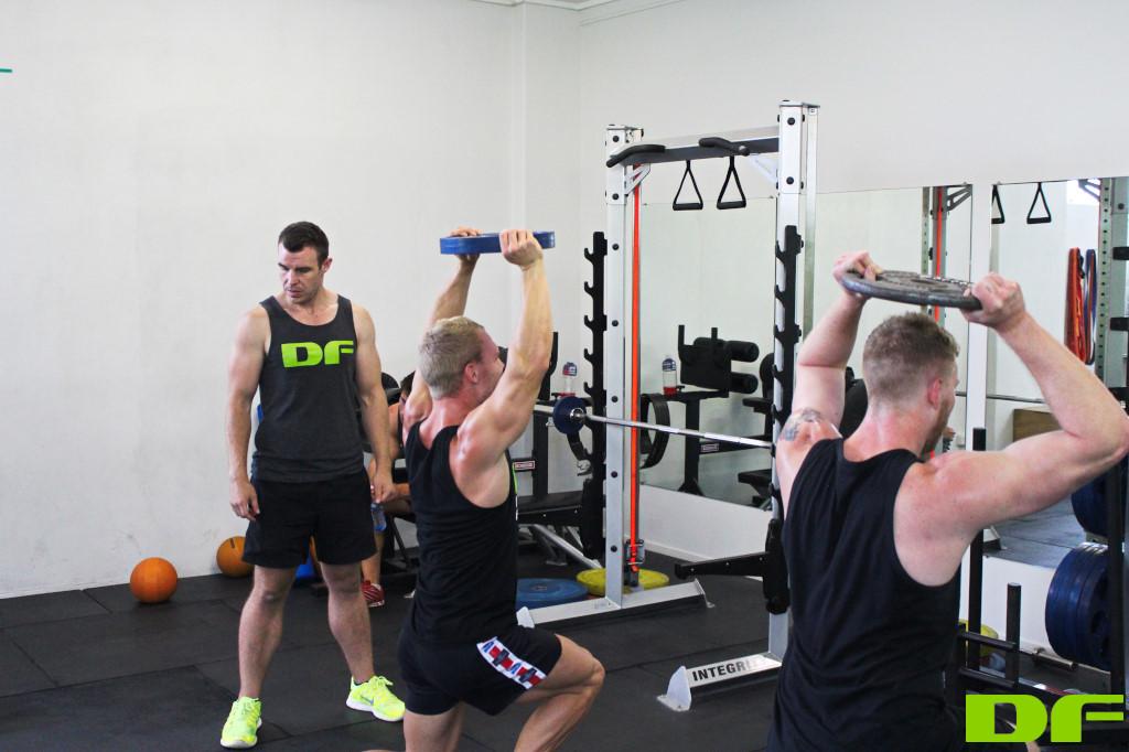 Personal-Trainer-Brisbane-Drive-Fitness-Team-Workout-85.jpg