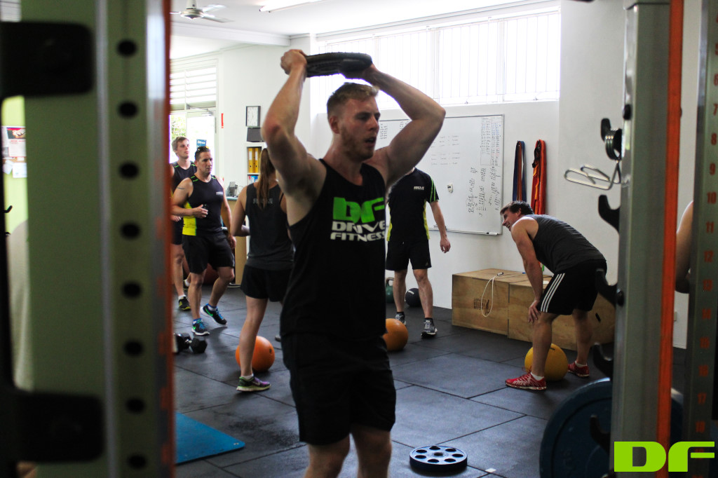 Personal-Trainer-Brisbane-Drive-Fitness-Team-Workout-87.jpg
