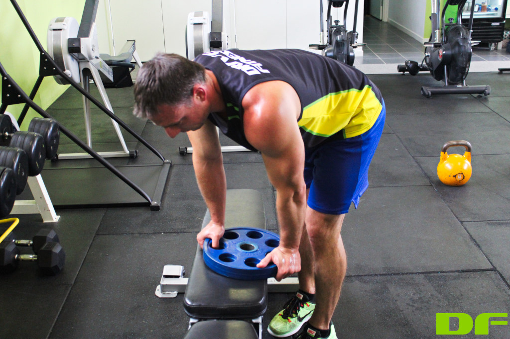 Personal-Trainer-Brisbane-Drive-Fitness-Team-Workout-86.jpg