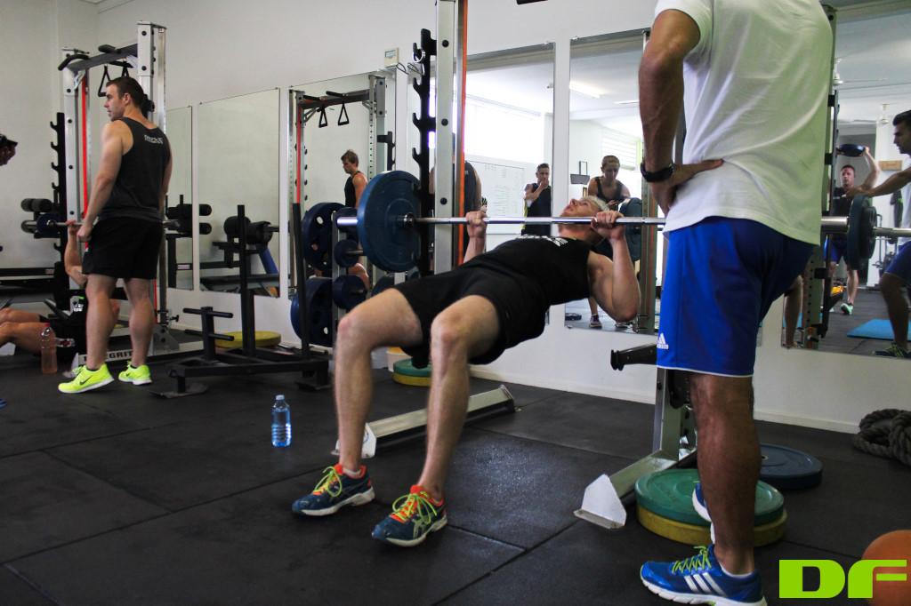 Personal-Trainer-Brisbane-Drive-Fitness-Team-Workout-88.jpg