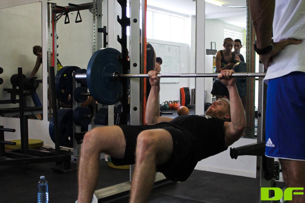 Personal-Trainer-Brisbane-Drive-Fitness-Team-Workout-89.jpg