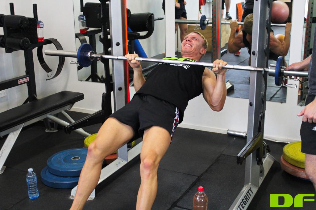 Personal-Trainer-Brisbane-Drive-Fitness-Team-Workout-90.jpg