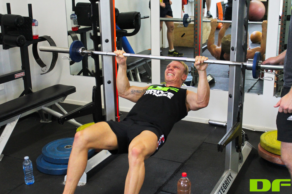Personal-Trainer-Brisbane-Drive-Fitness-Team-Workout-91.jpg