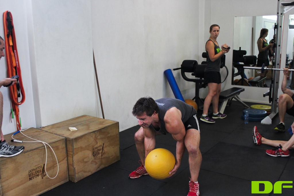 Personal-Trainer-Brisbane-Drive-Fitness-Team-Workout-95.jpg