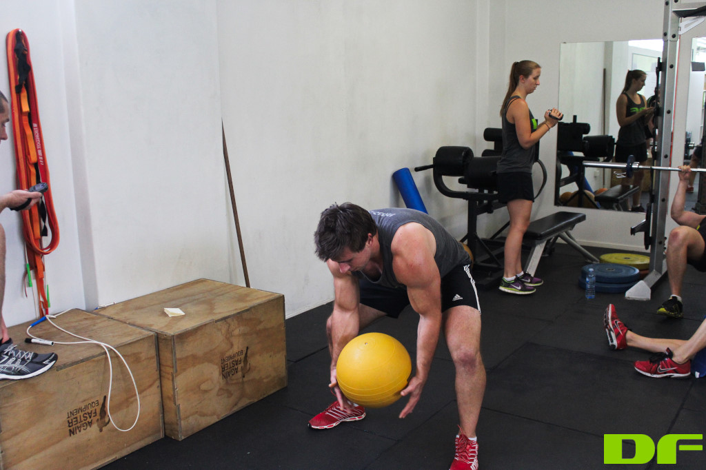 Personal-Trainer-Brisbane-Drive-Fitness-Team-Workout-94.jpg