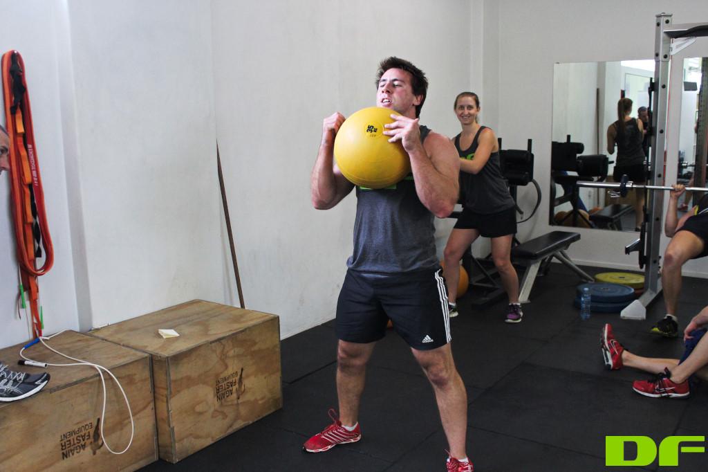 Personal-Trainer-Brisbane-Drive-Fitness-Team-Workout-97.jpg