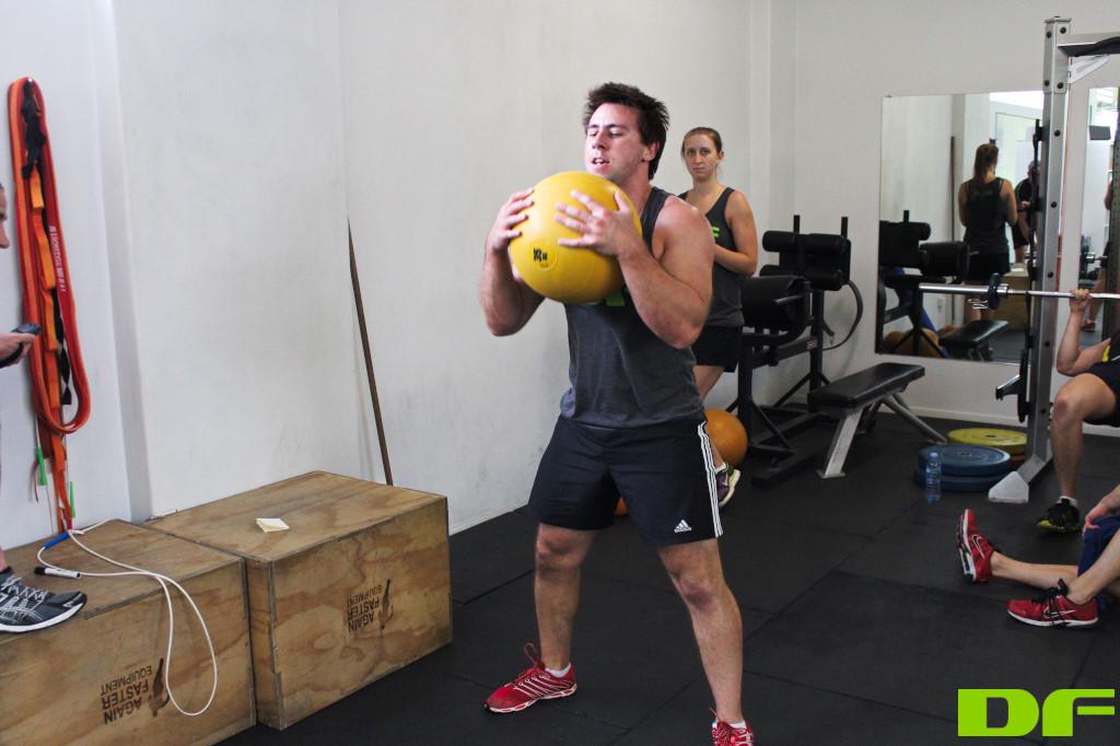 Personal-Trainer-Brisbane-Drive-Fitness-Team-Workout-96.jpg