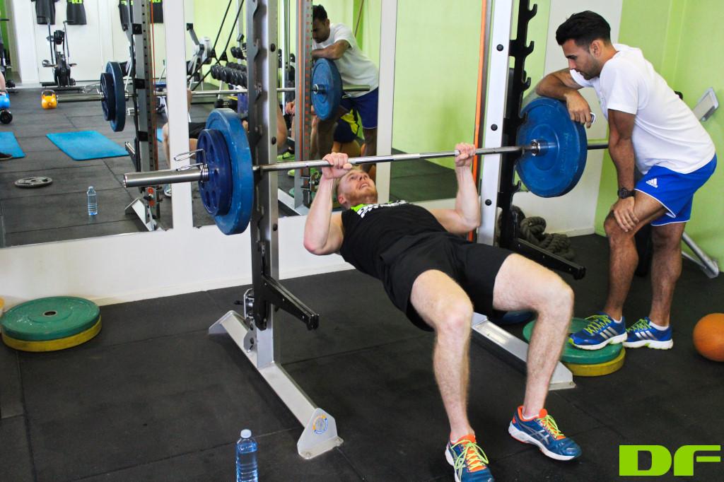 Personal-Trainer-Brisbane-Drive-Fitness-Team-Workout-98.jpg