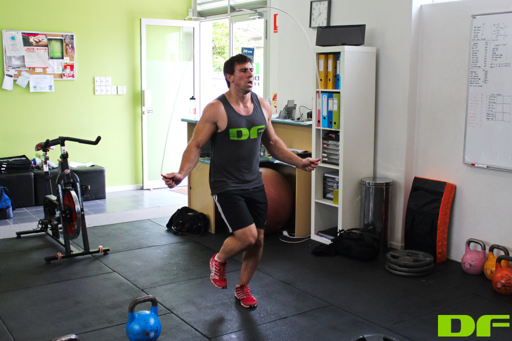 Personal-Trainer-Brisbane-Drive-Fitness-Team-Workout-99.jpg