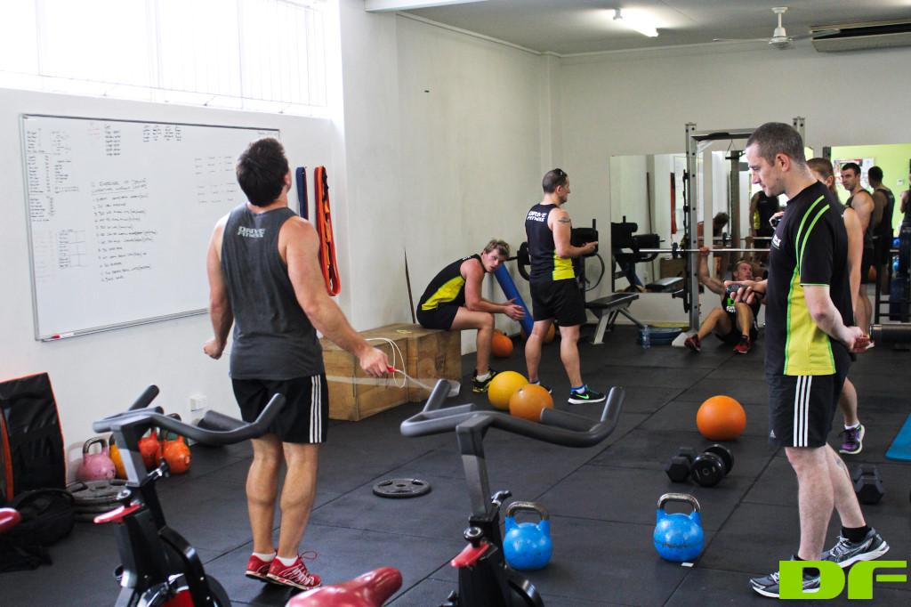 Personal-Trainer-Brisbane-Drive-Fitness-Team-Workout-101.jpg