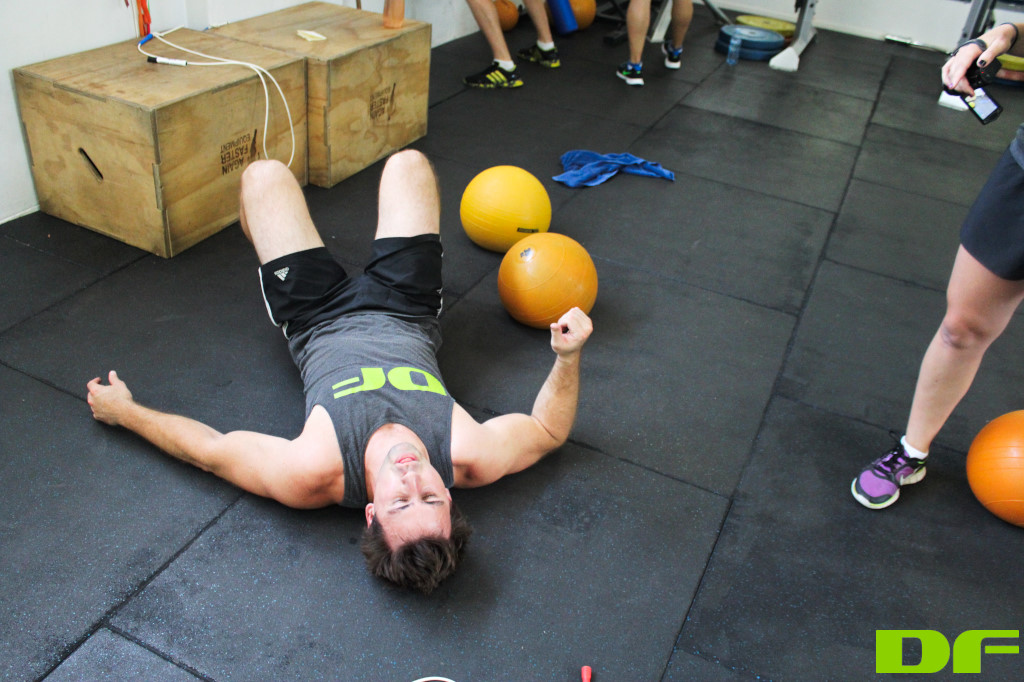 Personal-Trainer-Brisbane-Drive-Fitness-Team-Workout-104.jpg