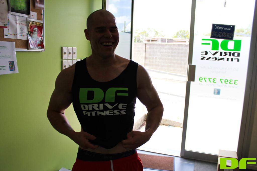 Personal-Trainer-Brisbane-Drive-Fitness-Team-Workout-105.jpg