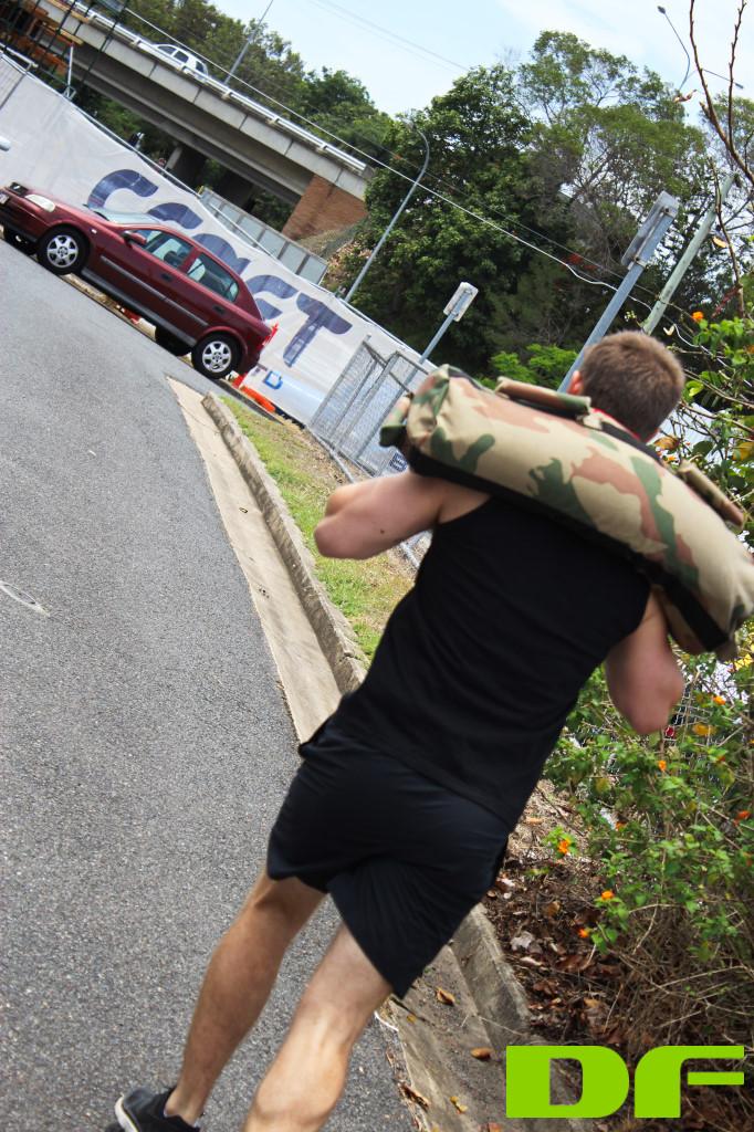 Personal-Trainer-Brisbane-Drive-Fitness-Team-Workout-109.jpg