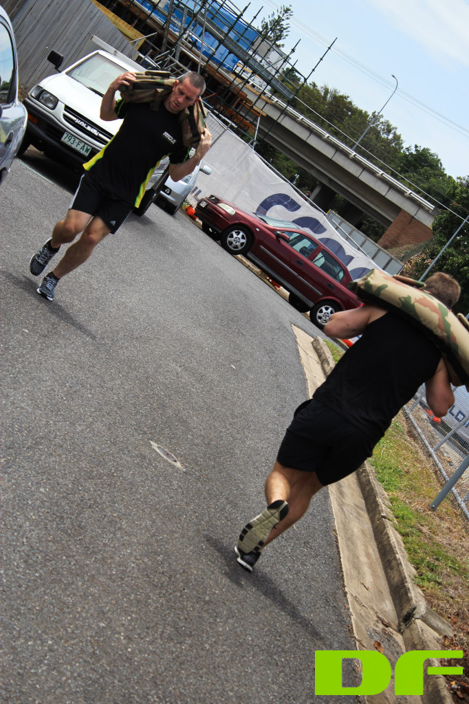 Personal-Trainer-Brisbane-Drive-Fitness-Team-Workout-110.jpg
