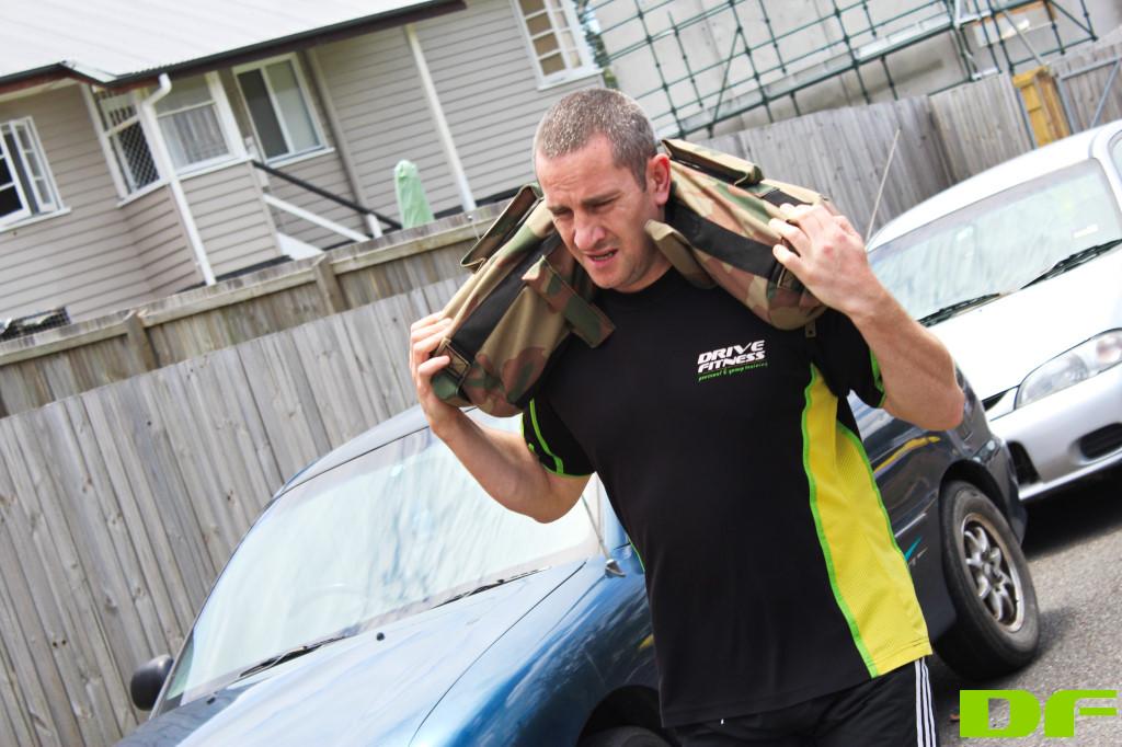Personal-Trainer-Brisbane-Drive-Fitness-Team-Workout-111.jpg