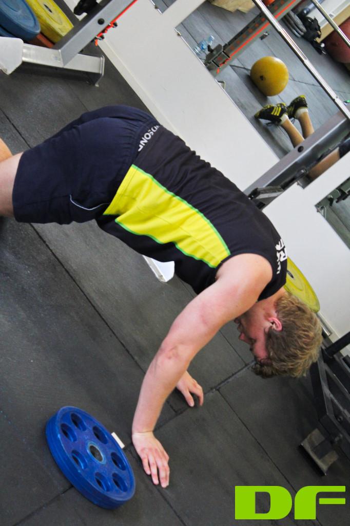 Personal-Trainer-Brisbane-Drive-Fitness-Team-Workout-112.jpg