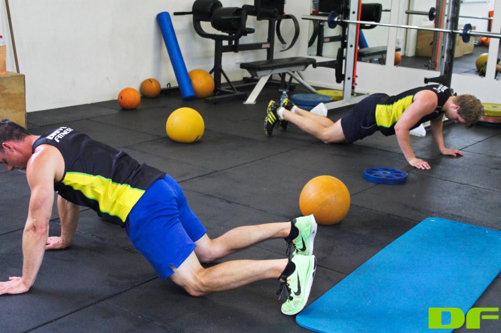 Personal-Trainer-Brisbane-Drive-Fitness-Team-Workout-113.jpg