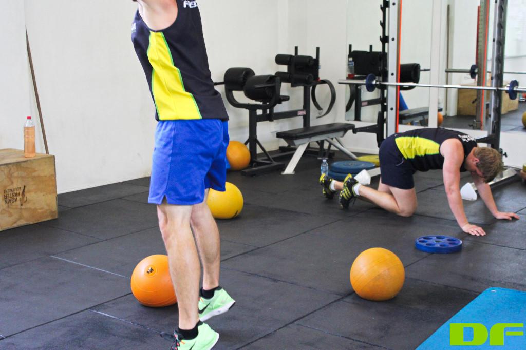 Personal-Trainer-Brisbane-Drive-Fitness-Team-Workout-114.jpg