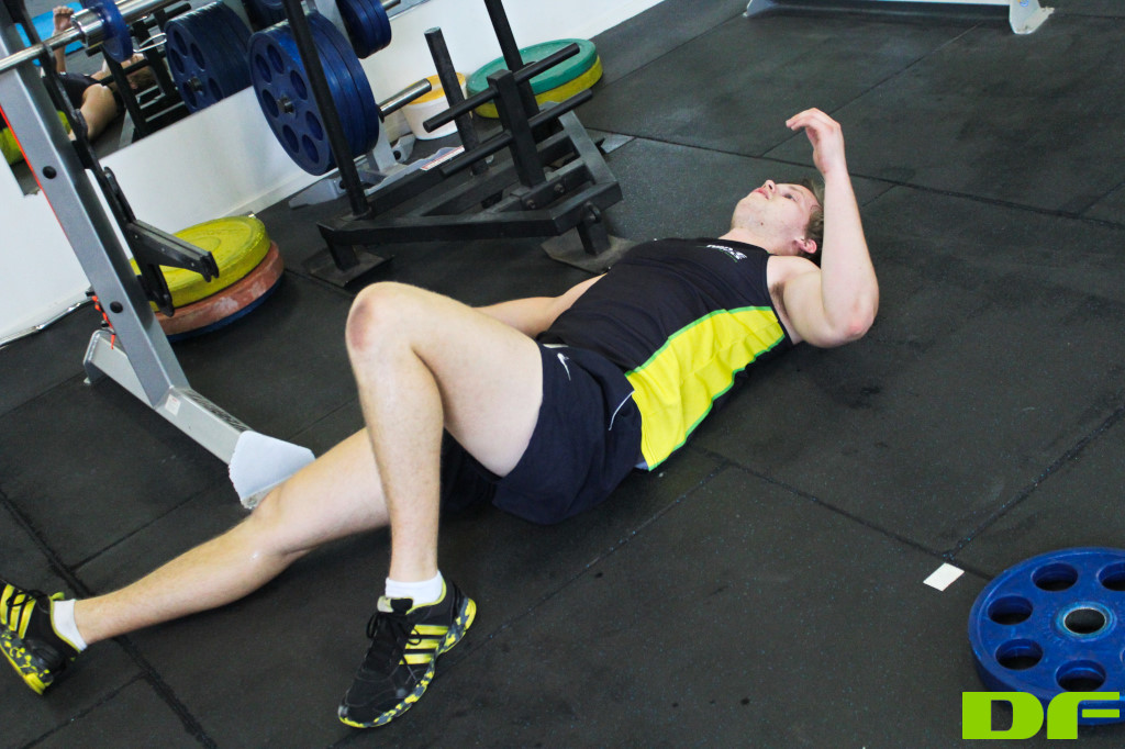Personal-Trainer-Brisbane-Drive-Fitness-Team-Workout-115.jpg