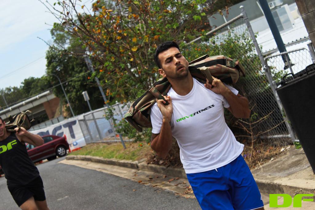 Personal-Trainer-Brisbane-Drive-Fitness-Team-Workout-116.jpg