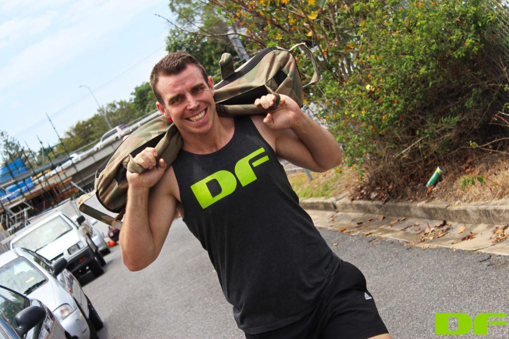 Personal-Trainer-Brisbane-Drive-Fitness-Team-Workout-118.jpg