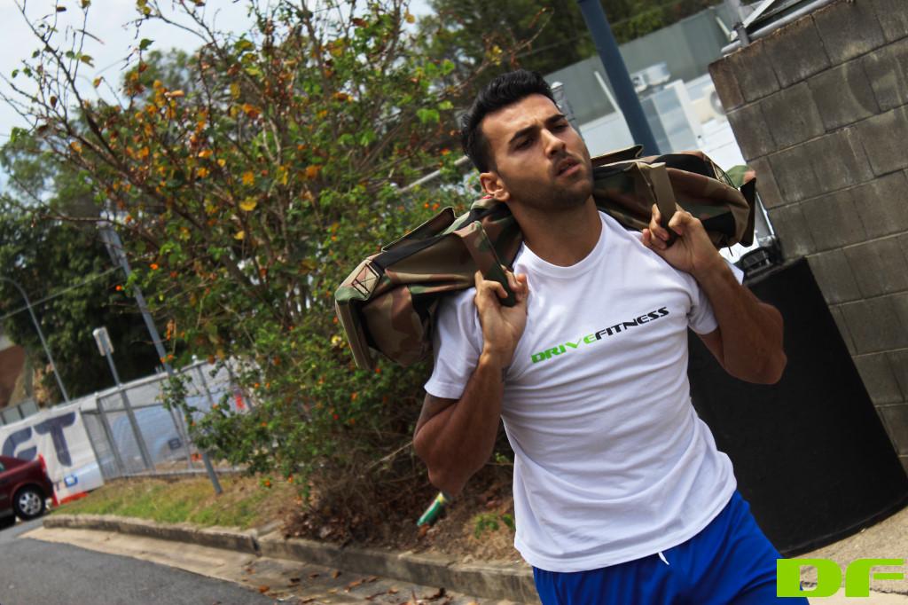 Personal-Trainer-Brisbane-Drive-Fitness-Team-Workout-117.jpg