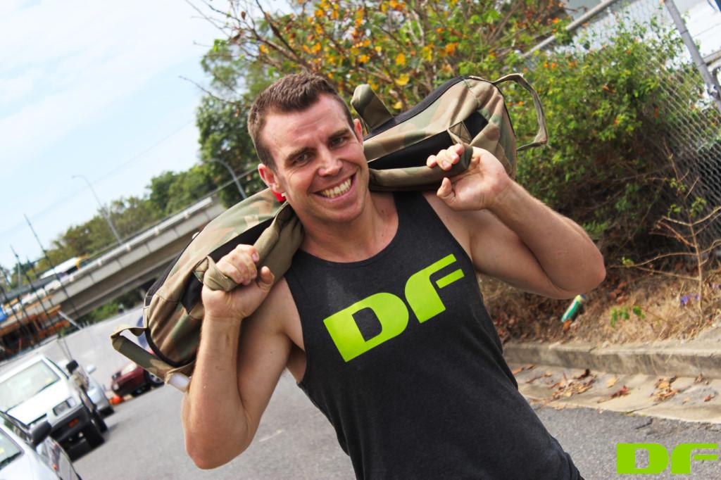 Personal-Trainer-Brisbane-Drive-Fitness-Team-Workout-119.jpg