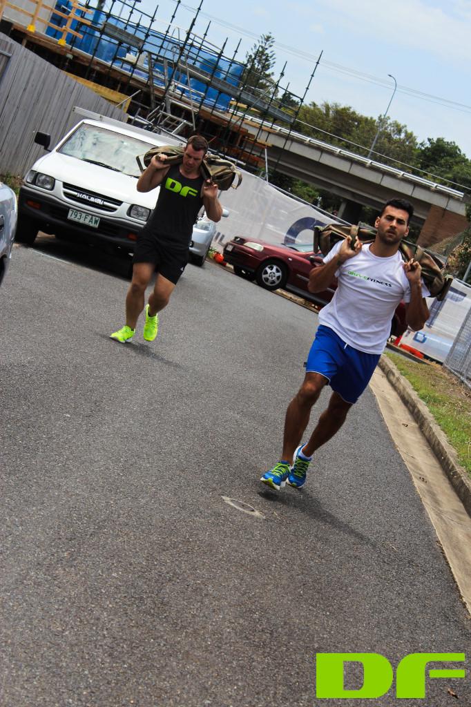 Personal-Trainer-Brisbane-Drive-Fitness-Team-Workout-120.jpg