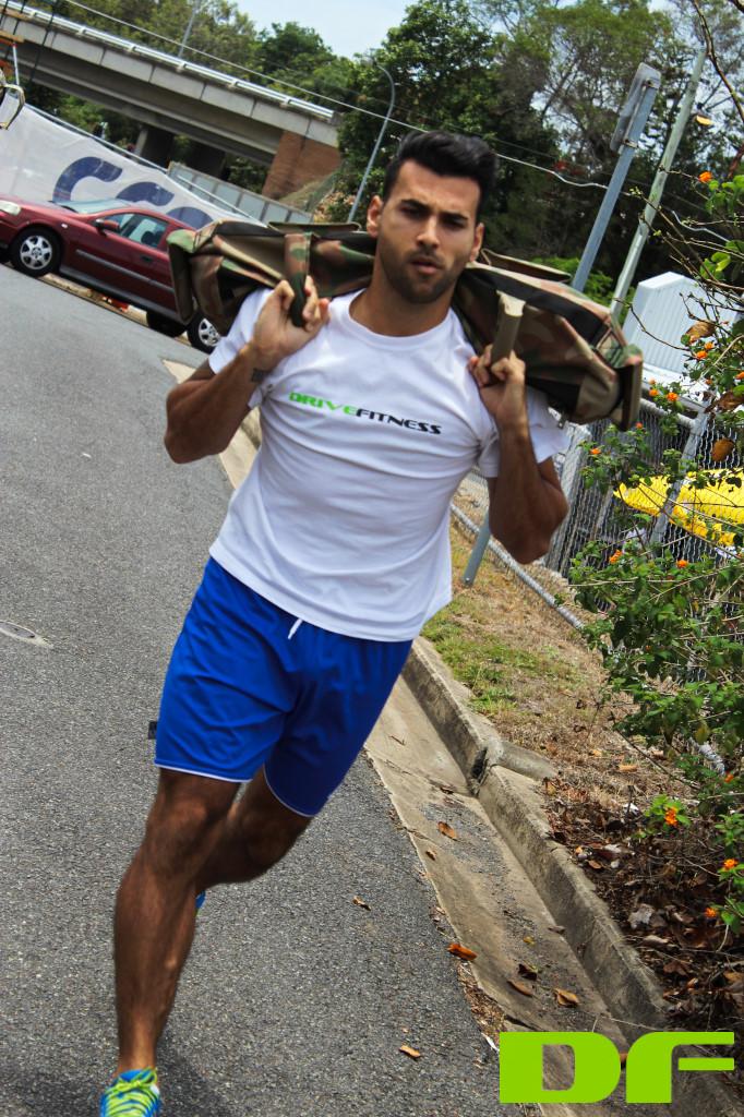 Personal-Trainer-Brisbane-Drive-Fitness-Team-Workout-121.jpg