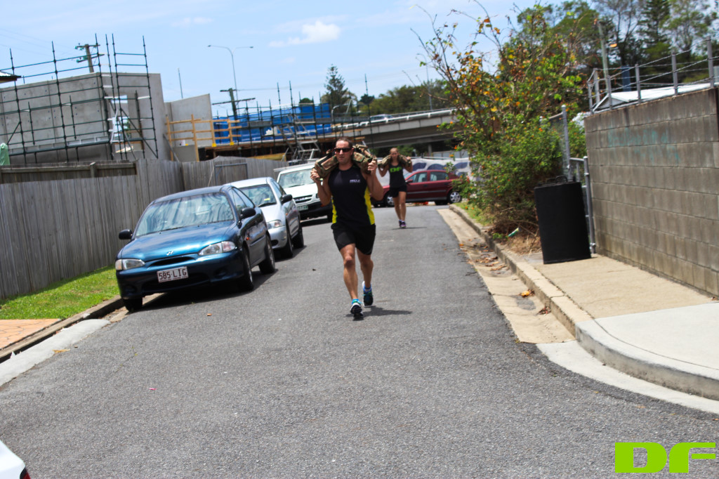 Personal-Trainer-Brisbane-Drive-Fitness-Team-Workout-123.jpg