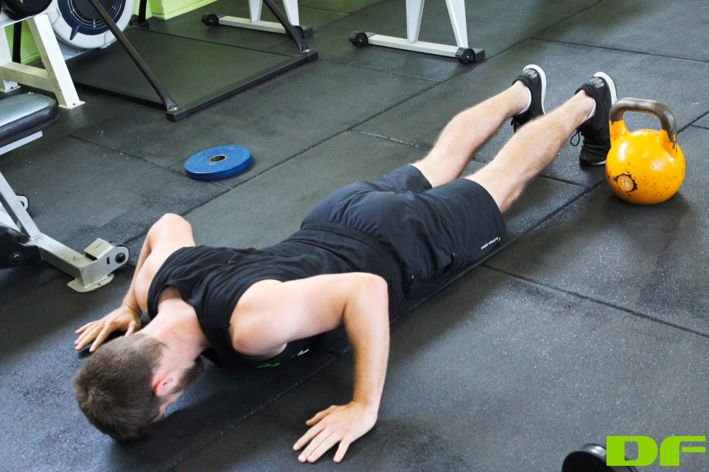 Personal-Trainer-Brisbane-Drive-Fitness-Team-Workout-122.jpg