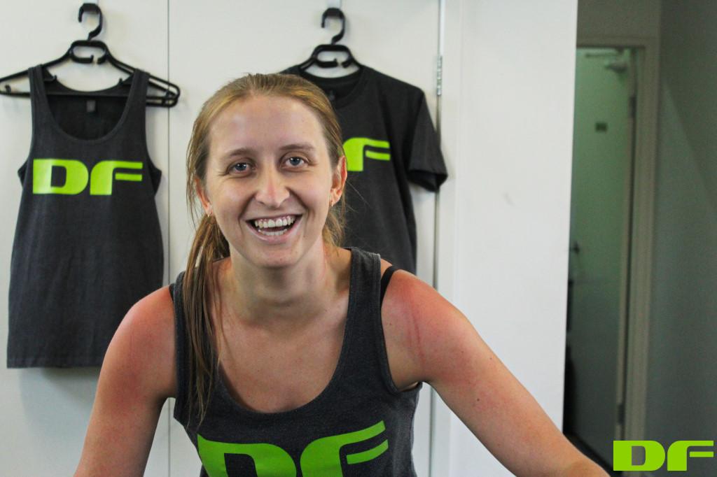 Personal-Trainer-Brisbane-Drive-Fitness-Team-Workout-125.jpg