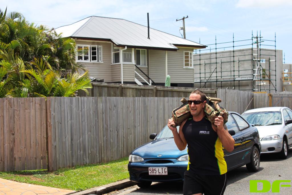 Personal-Trainer-Brisbane-Drive-Fitness-Team-Workout-124.jpg