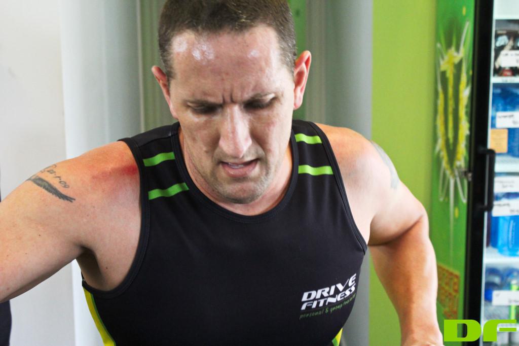 Personal-Trainer-Brisbane-Drive-Fitness-Team-Workout-126.jpg