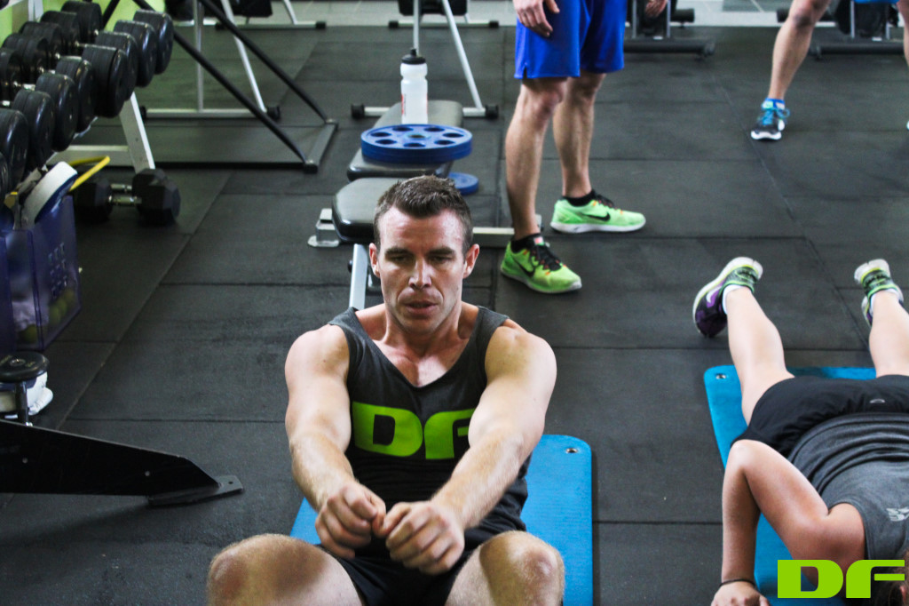Personal-Trainer-Brisbane-Drive-Fitness-Team-Workout-128.jpg