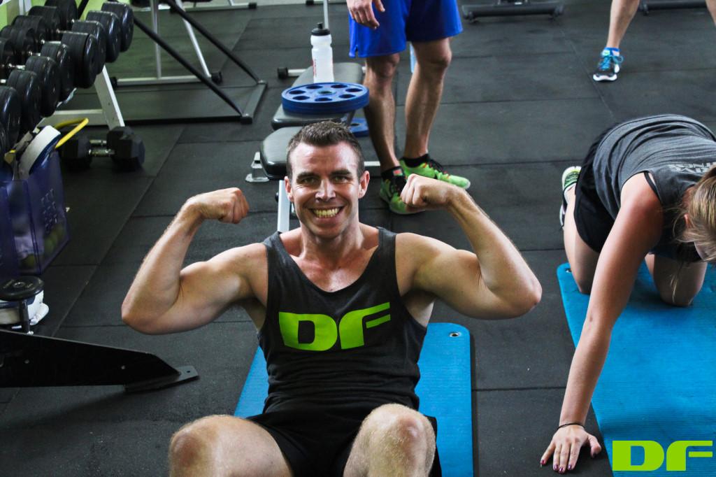 Personal-Trainer-Brisbane-Drive-Fitness-Team-Workout-129.jpg