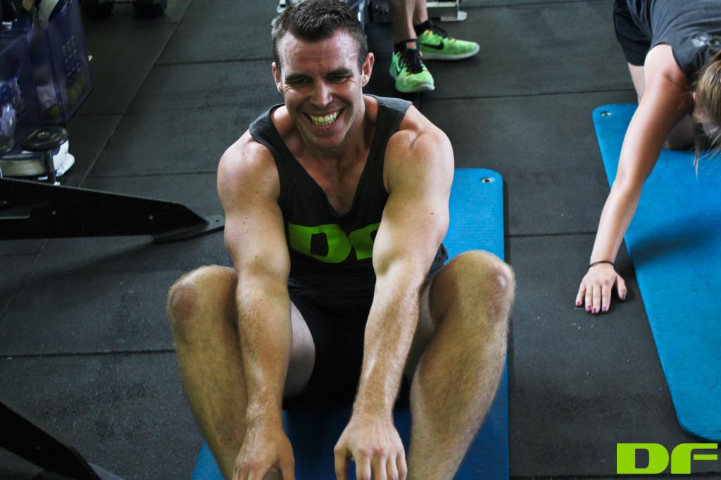 Personal-Trainer-Brisbane-Drive-Fitness-Team-Workout-130.jpg