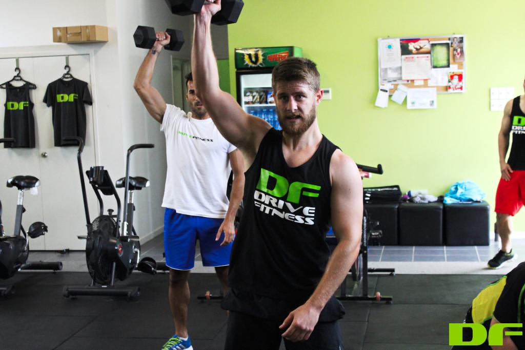 Personal-Trainer-Brisbane-Drive-Fitness-Team-Workout-131.jpg
