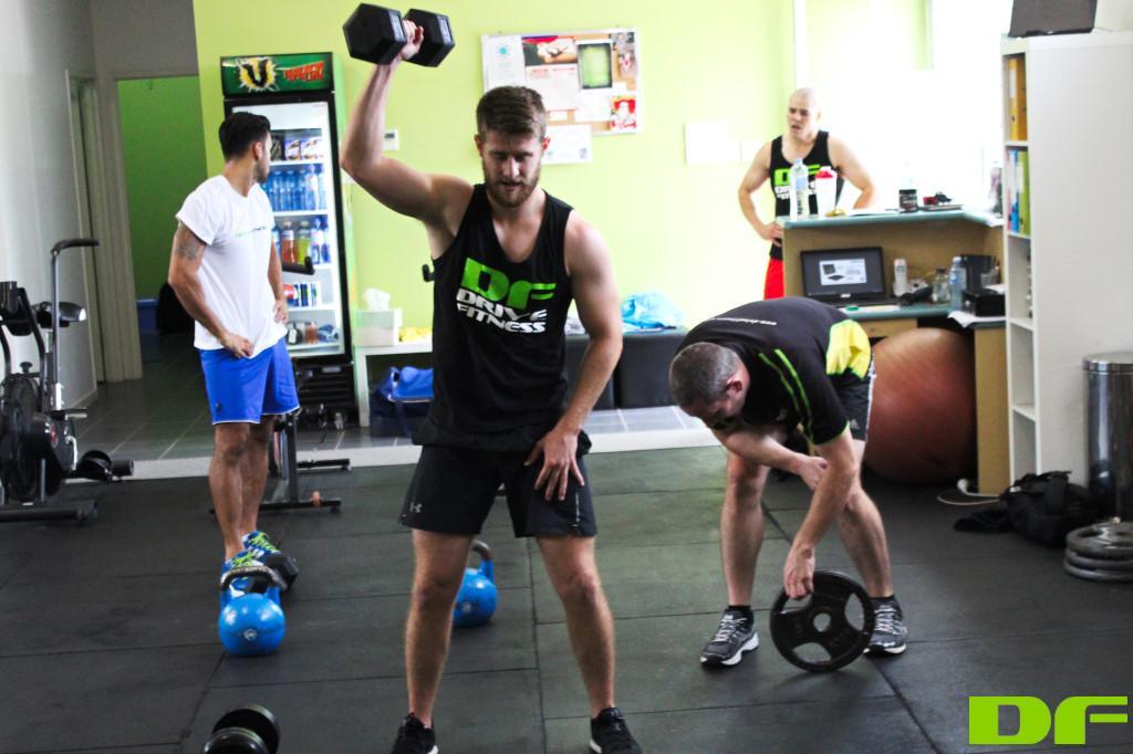 Personal-Trainer-Brisbane-Drive-Fitness-Team-Workout-132.jpg