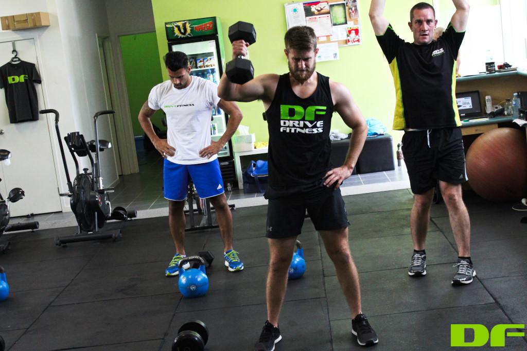 Personal-Trainer-Brisbane-Drive-Fitness-Team-Workout-133.jpg