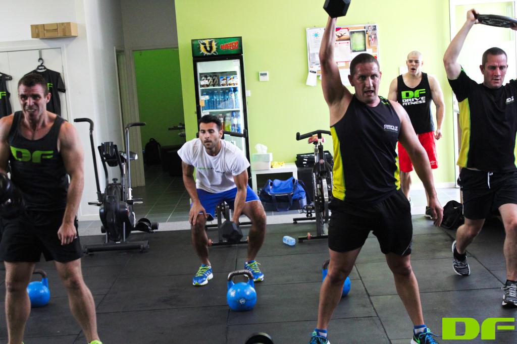 Personal-Trainer-Brisbane-Drive-Fitness-Team-Workout-134.jpg